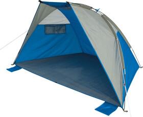 Brettschneider mosquitotent hyönteisverkko teltta yhdelle